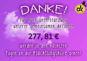 DANKE2